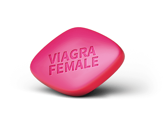 viagra female